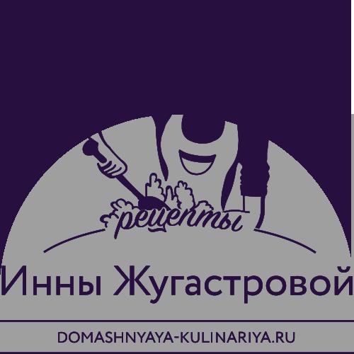ribniy-pirog-shukoy-3E726B.png