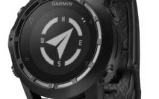 GPS навигатор для рыбалки – рейтинг лучших моделей и цена