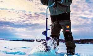 Бур для зимней рыбалки – лучшие финские, барнаульские, шведские: какой купить, цены