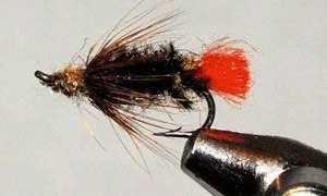 Особенности ловли голавля на мушку – советы по их применению