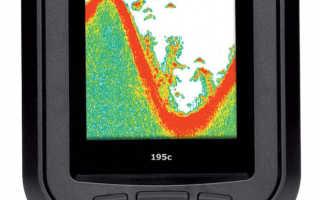 Эхолоты Humminbird Piranhamax: обзор, отзывы и использование
