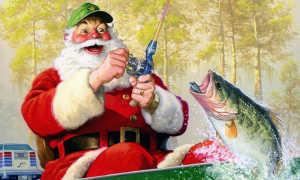 Как не поймать ни одной рыбы на рыбалке – Руководство 2020 года